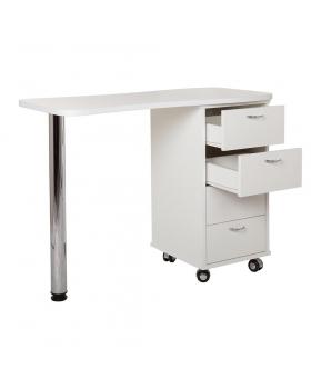 """Маникюрный стол """"204"""""""