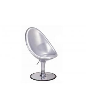 """Кресло маникюрное для клиента """"Riz"""""""