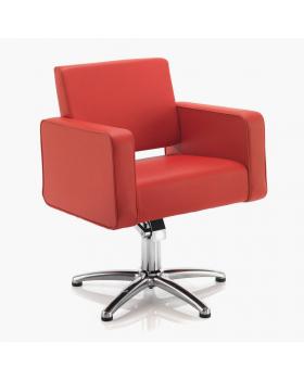 """Парикмахерское кресло """"Вираж"""""""